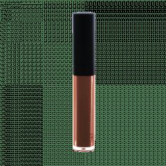 Liquid Lipstick - BaBoom