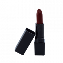 Wholesale lipstick distributors, private label lipstick manufacturer USA