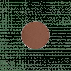 Mahogany - Matte - Refill Eye Shadow