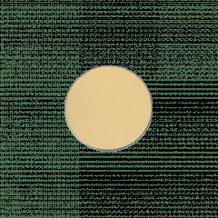 Vanilla Matte - Refill Eye Shadow