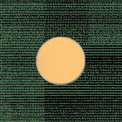 Gold Pearl - Pearl - Refill Eye Shadow
