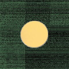 Gold - Pearl - Refill Eye Shadow