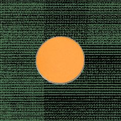 Mango - Matte - Refill Eye Shadow