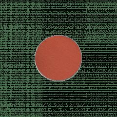 Cranberry - Pearl - Refill Eye Shadow