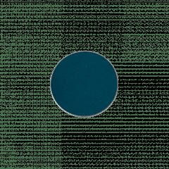 Ocean Blue - Refill Eye Shadow