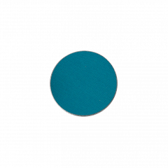 Vibrant Blue - Refill Eye Shadow