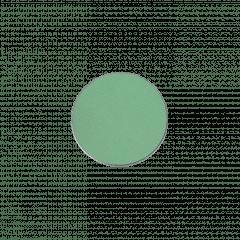 Forest - Pearl - Refill Eye Shadow