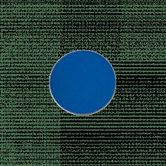 Midnight Blue - Refill Eye Shadow