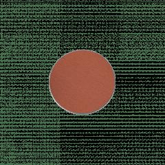 Rose Gold - Refill Eye Shadow
