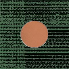 Cognac - Refill Eye Shadow