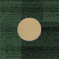 Khaki Bronze - Refill Eye Shadow