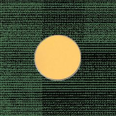 Goldilocks - Refill Eye Shadow