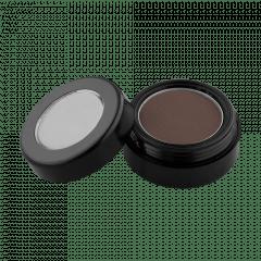 eye shadow compact no minimum quantity