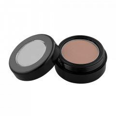 custom eye shadow compact for business