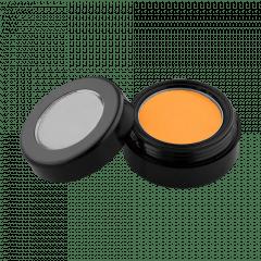 Eye Shadow - Mango - Matte - Compact