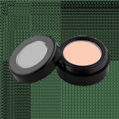 Eye Shadow - Spring Peach - Matte - Compact