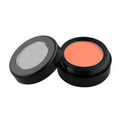 Eye Shadow - Silky Coral - Matte - Compact