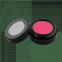 Eye Shadow - Deep Pink - Matte - Compact