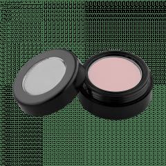 Eye Shadow - Pale Pink - Matte - Compact