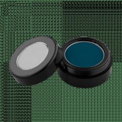 Eye Shadow - Ocean Blue - Compact
