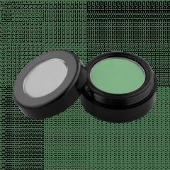 Eye Shadow - Soft Aqua - Frost - Compact