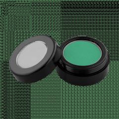 Eye Shadow - Parrot - Frost - Compact in Bulk