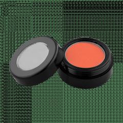 Eye Shadow - Regal Matte - Compact