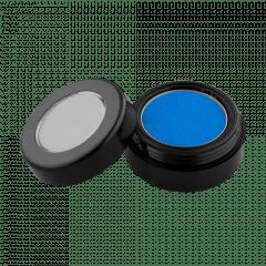EyeShadow - Atlantis Blue - Compact