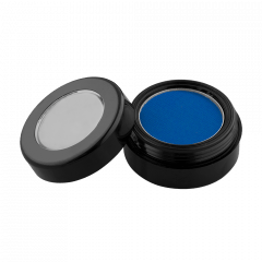 EyeShadow - Midnight Blue - Compact