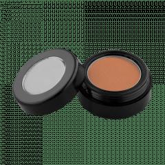 Eye Shadow - Cognac - Compact