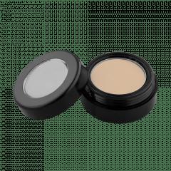 Eye Shadow - Creamy Kiss - Compact