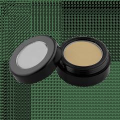 EyeShadow - Khaki Bronze - Compact