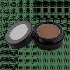Eye Shadow - Brown - Compact