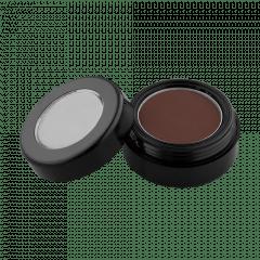 Eye Shadow - Dark Mocha Compact