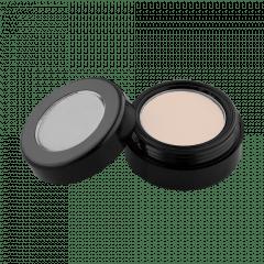 Eye Shadow - Sand Castle - Compact