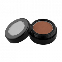 Eye Shadow - Latte - Compact