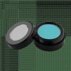 Eye Shadow - Celestial Blue - Compact in Bulk