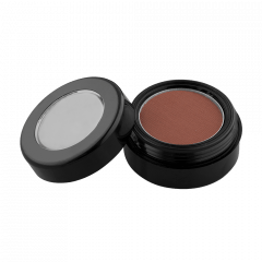 Eye Shadow - Coffee Break - Compact
