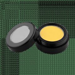 Eye Shadow - Golden Rod - Compact
