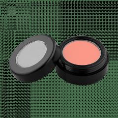 Eye Shadow - Salmon - Compact