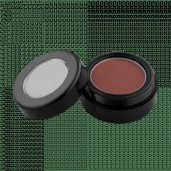 Eye Shadow - Espresso Compact