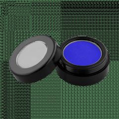 Eye Shadow - Oceana - Compact
