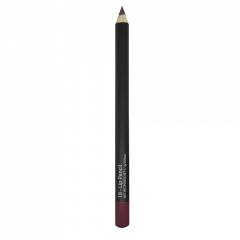 Lip Pencil - Soul Mate 0018