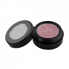 Compact - M202 M Creme Shadow Orchid