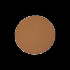 Refill - WD205 Dual Powder Foundation Mocha 10g