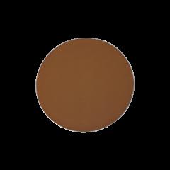 Refill - WD206 Dual Powder Foundation Ebony 10g