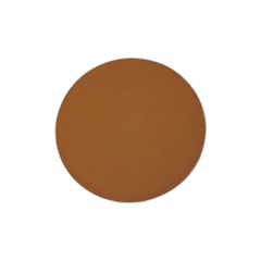 Refill - WD207 Dual Powder Foundation Caramel10g