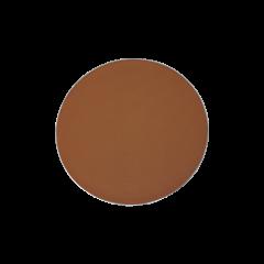 Refill - WD208 Dual Powder Foundation Coffee Bean Refill