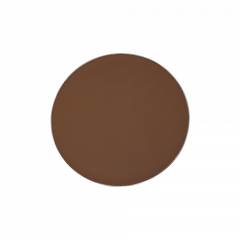 Refill - WD209 Dual Powder Foundation Amber 10g