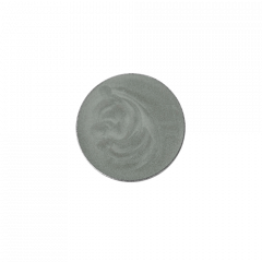 Refill - M209 M Creme Shadow Grey Slate